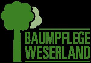 Baumpflege Weserland Bremen